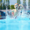 Pool Safety For Kids